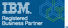 H&W is an IBM Business Partner