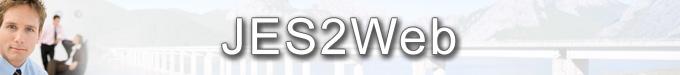JES2Web